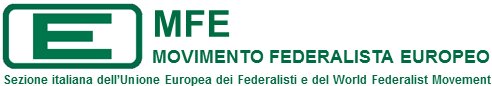 mfe.it - Servizi